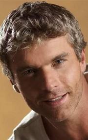 Actor Didier van der Hove, filmography.