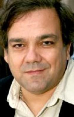 Actor, Director, Writer, Producer, Composer Didier Bourdon, filmography.