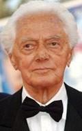 Actor, Director, Writer Dino Risi, filmography.