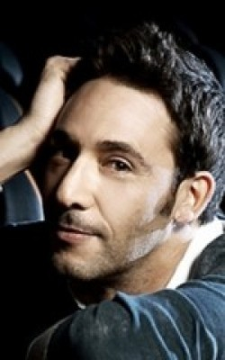 Actor Diogo Infante, filmography.