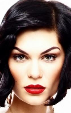 Jessie J filmography.