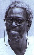 Director, Writer, Actor, Producer Djibril Diop Mambety, filmography.