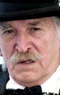 Actor Djoko Rosic, filmography.