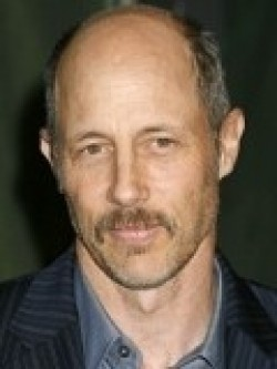 Actor, Director, Writer, Producer, Composer Jon Gries, filmography.