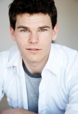 Actor, Director, Writer Josh Helman, filmography.