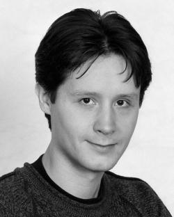 Actor, Voice Dmitriy Groshev, filmography.