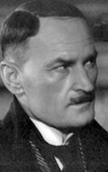 Actor Dmitri Milyutenko, filmography.