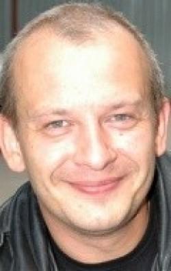 Actor, Writer Dmitri Maryanov, filmography.