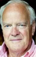 Actor Dolf de Vries, filmography.