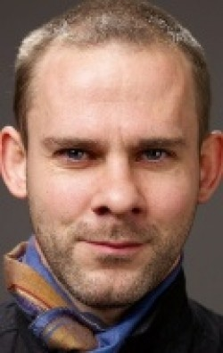 Dominic Monaghan pictures