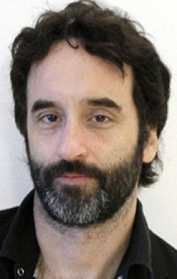 Actor, Director, Writer, Producer, Operator Don McKellar, filmography.