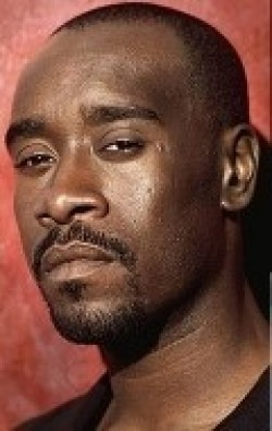 All best and recent Don Cheadle pictures.