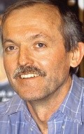 All best and recent Don Bluth pictures.