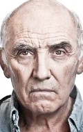 All best and recent Donald Sumpter pictures.