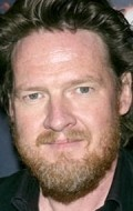 All best and recent Donal Logue pictures.