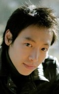 Actor Dong-wook Kim, filmography.