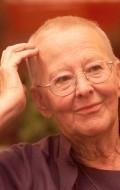 Actress, Design Dora van der Groen, filmography.