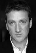 Actor, Writer, Composer Dorian Healy, filmography.
