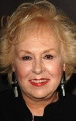 All best and recent Doris Roberts pictures.