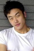 Actor Doua Moua, filmography.