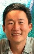 Design Doug Chiang, filmography.
