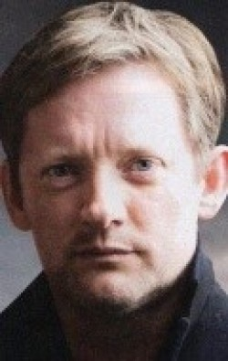 All best and recent Douglas Henshall pictures.