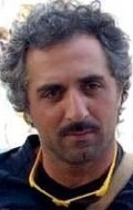 Director, Writer, Actor Dover Koshashvili, filmography.