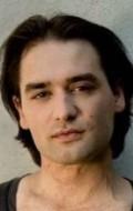Actor, Writer Dragan Bakema, filmography.