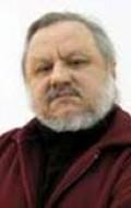 Actor, Producer, Producer Dragoljub Vojnov, filmography.