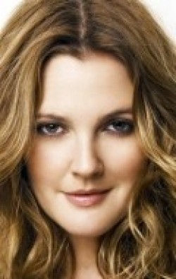 Drew Barrymore filmography.