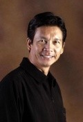 Actor Duong Don, filmography.