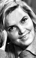 Actress, Director Dzidra Ritenberga, filmography.