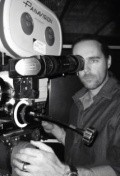 Operator, Director, Actor, Producer Eagle Egilsson, filmography.