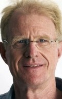 Ed Begley Jr. - wallpapers.