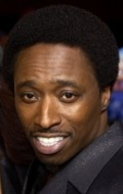 Eddie Griffin - wallpapers.