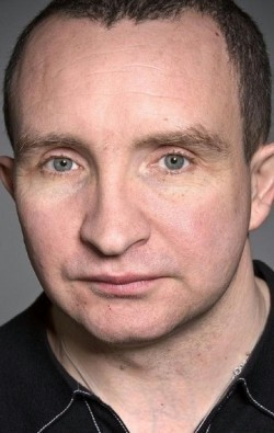Eddie Marsan - wallpapers.