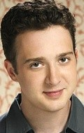 All best and recent Eddie Kaye Thomas pictures.