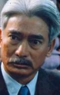 Actor Eddy Ko, filmography.