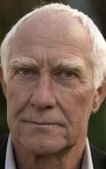 Actor Edgar M. Bohlke, filmography.