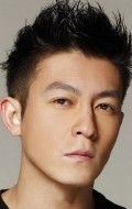 All best and recent Edison Chen pictures.