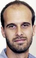 Director, Writer, Actor, Producer, Editor Edoardo Ponti, filmography.