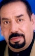 Eduardo de la Pena filmography.