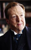 Edward Hibbert - wallpapers.