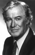 Actor Edward Mulhare, filmography.