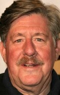 Actor Edward Herrmann, filmography.