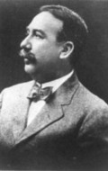 Director, Writer, Producer, Operator, Editor Edwin S. Porter, filmography.