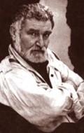 Writer, Director, Actor, Producer Efraim Sevela, filmography.