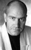 Actor, Composer, Writer Egill Olafsson, filmography.