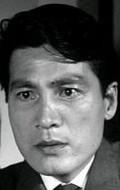 Actor Eiji Okada, filmography.