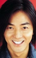 All best and recent Ekin Cheng pictures.